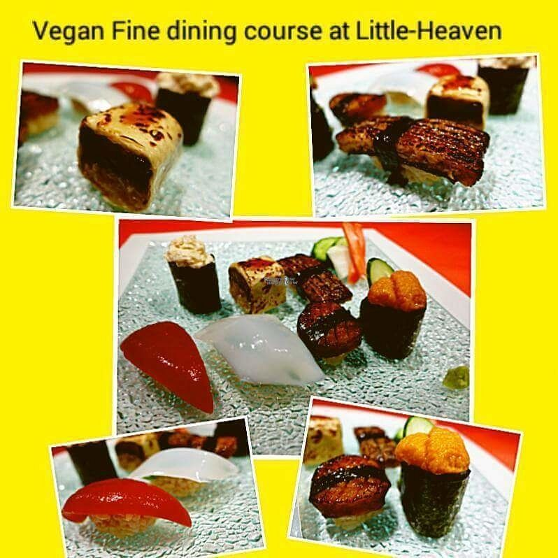"""Photo of Little-Heaven  by <a href=""""/members/profile/LiQi"""">LiQi</a> <br/>Nice <br/> October 16, 2016  - <a href='/contact/abuse/image/52487/182539'>Report</a>"""