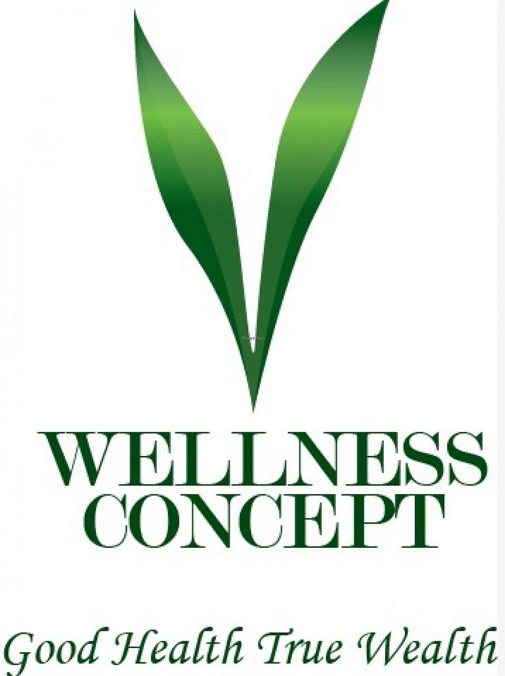 """Photo of Wellness Recipe Cafe  by <a href=""""/members/profile/community"""">community</a> <br/>Wellness Recipe Cafe <br/> November 3, 2014  - <a href='/contact/abuse/image/52497/84586'>Report</a>"""