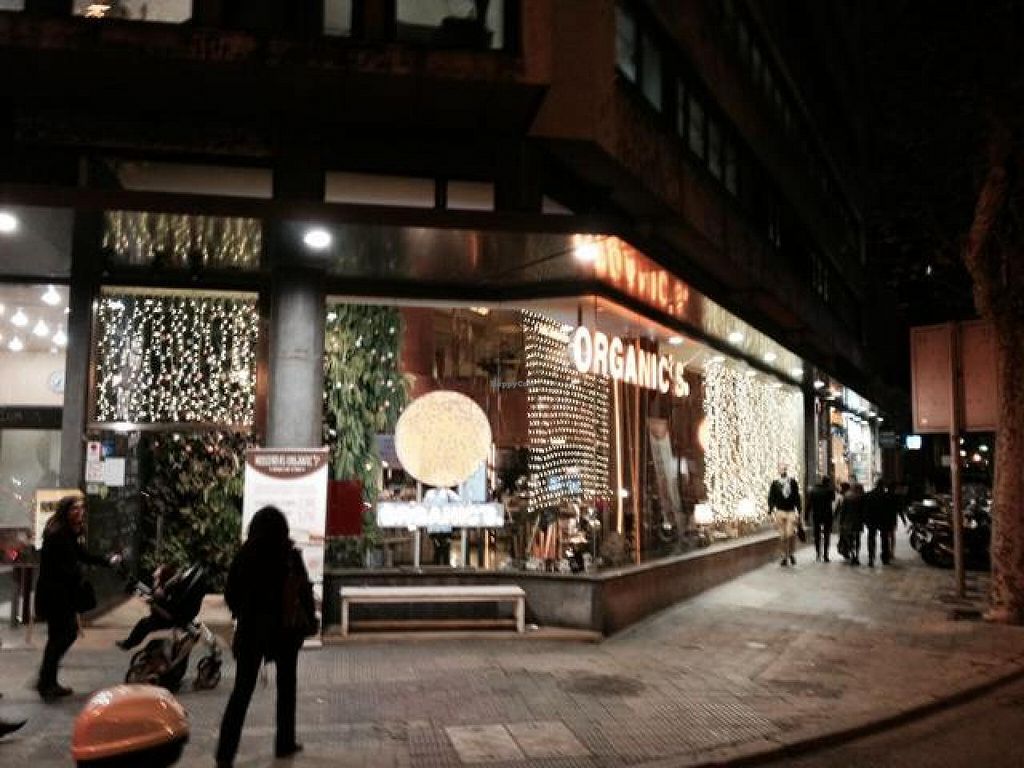 "Photo of CLOSED: Organic's  by <a href=""/members/profile/hack_man"">hack_man</a> <br/>nicely lit up <br/> December 2, 2014  - <a href='/contact/abuse/image/52505/87061'>Report</a>"