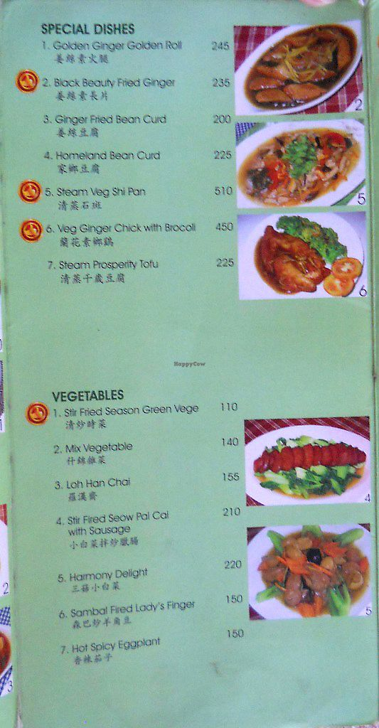 """Photo of Boddhi Garden Vegetarian Restaurant  by <a href=""""/members/profile/Masala-Dosa"""">Masala-Dosa</a> <br/>menu <br/> October 13, 2017  - <a href='/contact/abuse/image/52508/314786'>Report</a>"""