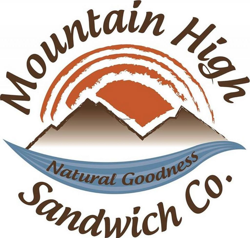 "Photo of Mountain High Sandwich Company  by <a href=""/members/profile/community"">community</a> <br/> Mountain High Sandwich Company <br/> November 7, 2014  - <a href='/contact/abuse/image/52526/84962'>Report</a>"