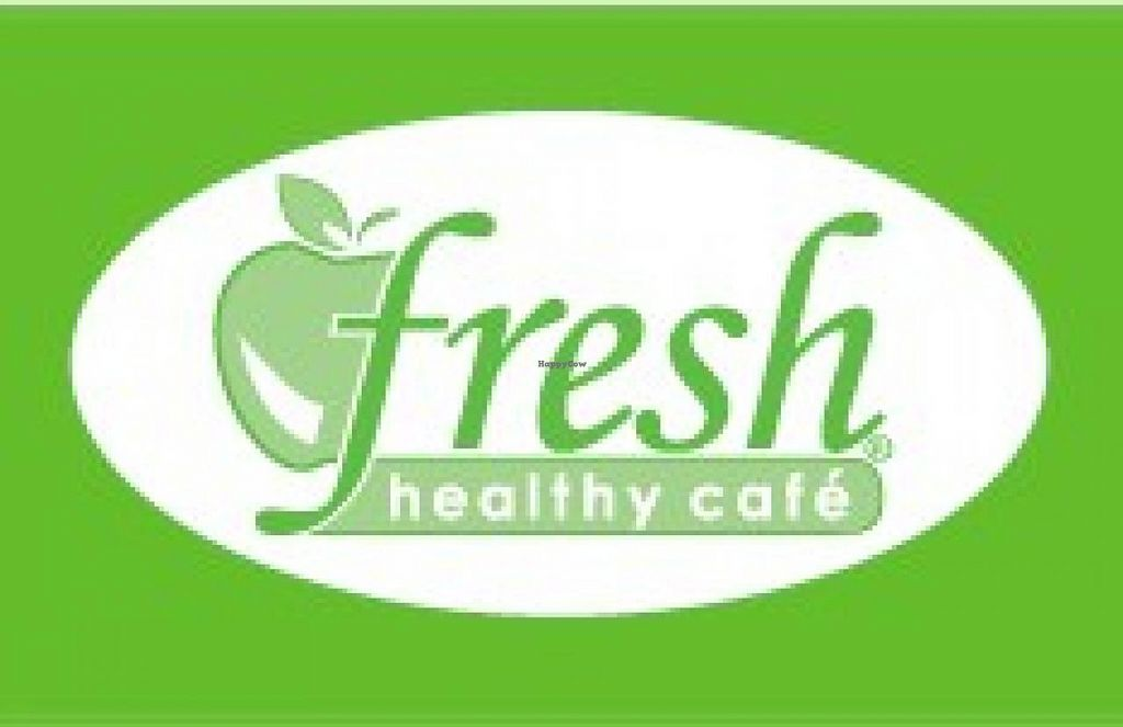 "Photo of Fresh Healthy Cafe  by <a href=""/members/profile/community"">community</a> <br/>Fresh Healthy Cafe <br/> October 26, 2014  - <a href='/contact/abuse/image/52542/83993'>Report</a>"