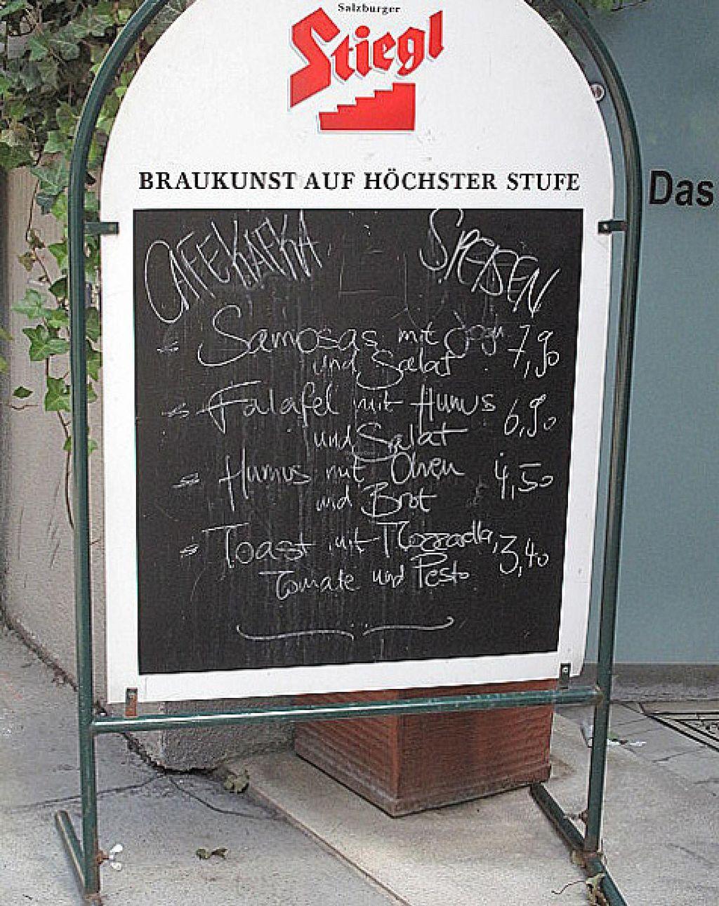 "Photo of Cafe Kafka  by <a href=""/members/profile/lallilaranja"">lallilaranja</a> <br/>menu <br/> July 23, 2014  - <a href='/contact/abuse/image/5255/74789'>Report</a>"
