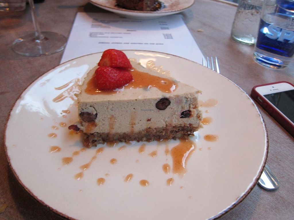 """Photo of Bites and Wines  by <a href=""""/members/profile/clark"""">clark</a> <br/>Desserts to die for! <br/> June 14, 2015  - <a href='/contact/abuse/image/52562/106000'>Report</a>"""