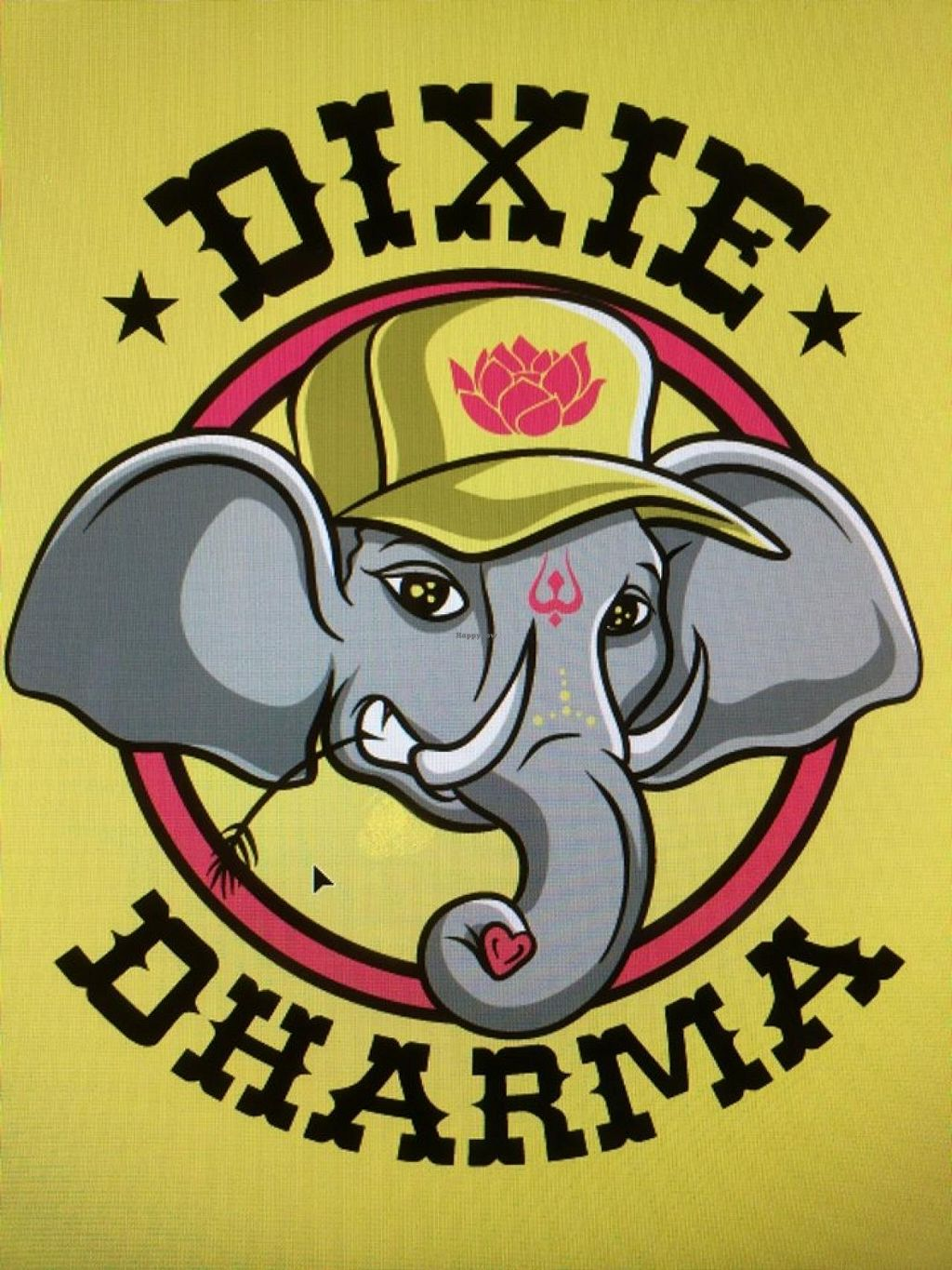 """Photo of Dixie Dharma - Market on South  by <a href=""""/members/profile/DixieDharma"""">DixieDharma</a> <br/>Dixie Dharma <br/> November 16, 2014  - <a href='/contact/abuse/image/52602/85808'>Report</a>"""