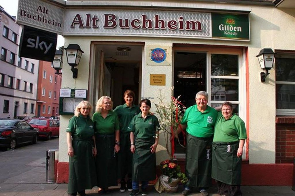 "Photo of Alt Buchheim  by <a href=""/members/profile/community"">community</a> <br/>Alt Buchheim <br/> November 5, 2014  - <a href='/contact/abuse/image/52656/84760'>Report</a>"
