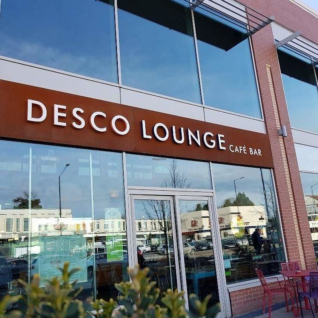 "Photo of Desco Lounge  by <a href=""/members/profile/community5"">community5</a> <br/>Desco Lounge <br/> May 15, 2017  - <a href='/contact/abuse/image/52693/259074'>Report</a>"