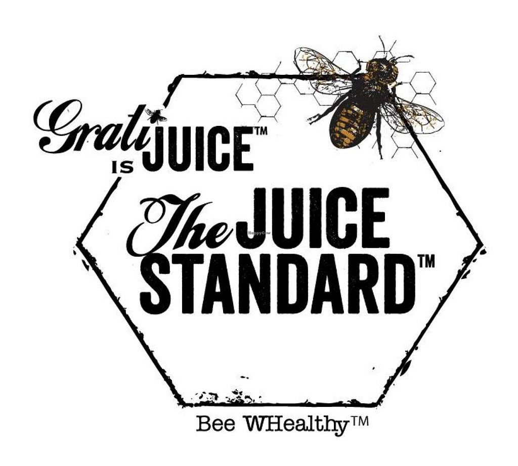 "Photo of The Juice Standard - Ft Apache  by <a href=""/members/profile/community"">community</a> <br/>The Juice Standard <br/> November 7, 2014  - <a href='/contact/abuse/image/52710/84978'>Report</a>"
