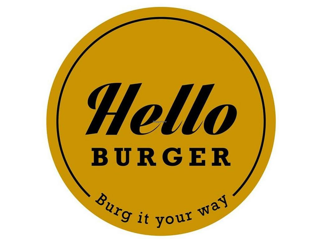 "Photo of Hello Burger  by <a href=""/members/profile/community"">community</a> <br/>Hello Burger <br/> November 1, 2014  - <a href='/contact/abuse/image/52711/84330'>Report</a>"