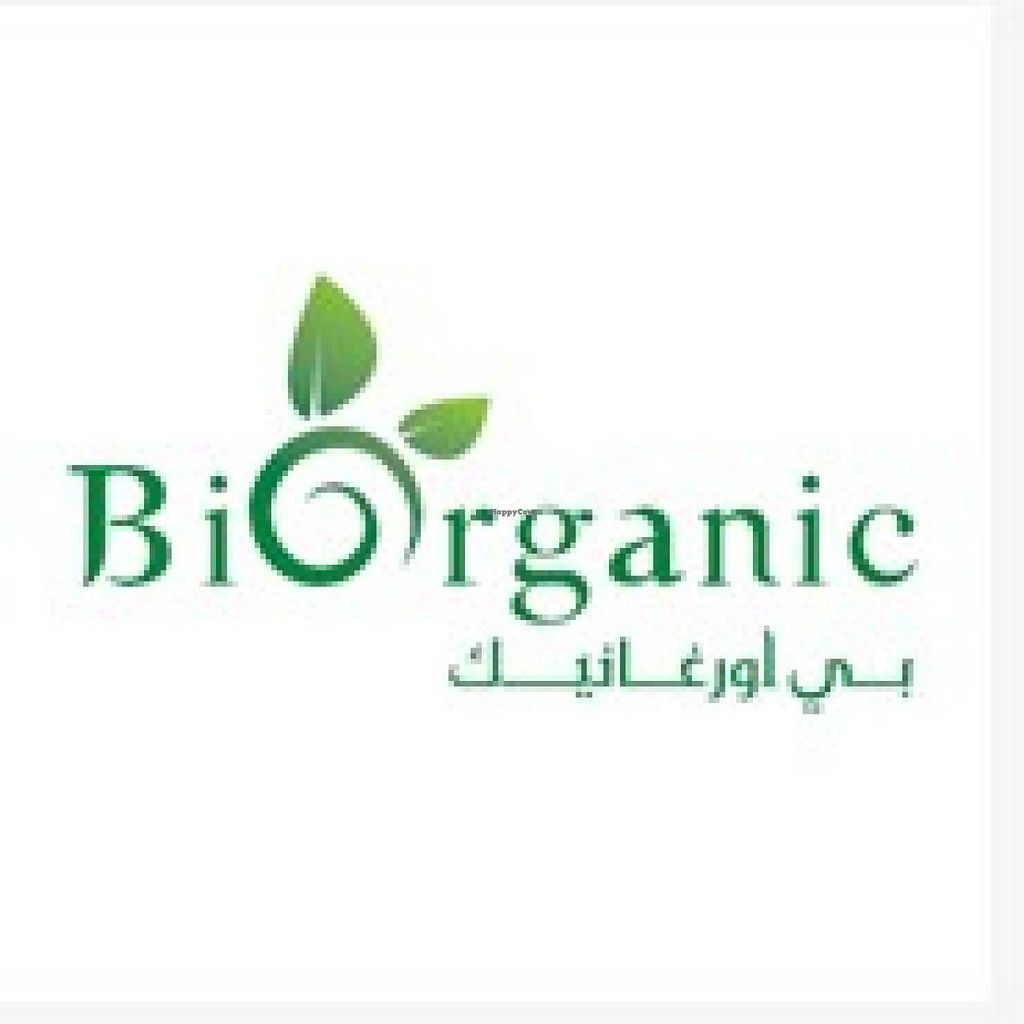 "Photo of BiOrganic Store  by <a href=""/members/profile/community"">community</a> <br/>BiOrganic Store <br/> November 12, 2014  - <a href='/contact/abuse/image/52731/85391'>Report</a>"