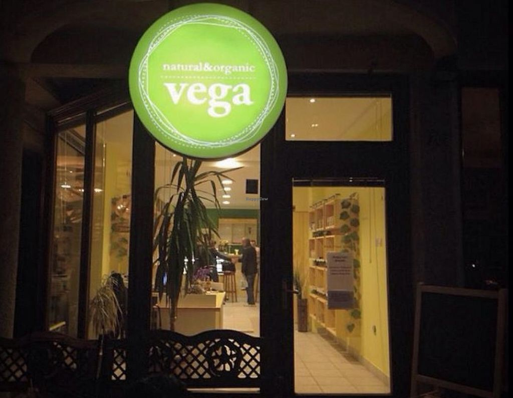"Photo of VegaFreshBar  by <a href=""/members/profile/community"">community</a> <br/>Vega <br/> November 7, 2014  - <a href='/contact/abuse/image/52745/239090'>Report</a>"
