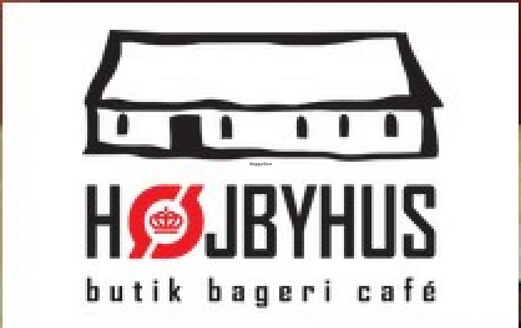 "Photo of Hojbyhus  by <a href=""/members/profile/community"">community</a> <br/>Hojbyhus <br/> November 12, 2014  - <a href='/contact/abuse/image/52781/85398'>Report</a>"