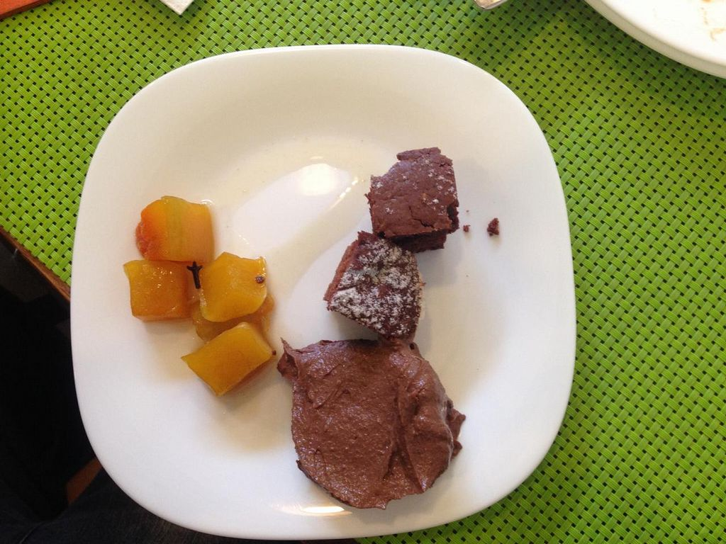 """Photo of Natural Jardim  by <a href=""""/members/profile/Paolla"""">Paolla</a> <br/>Some of the options of desserts <br/> February 18, 2015  - <a href='/contact/abuse/image/52794/93441'>Report</a>"""