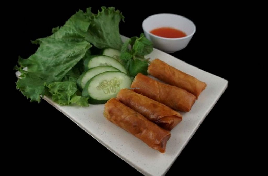 """Photo of Lemongrass  by <a href=""""/members/profile/community"""">community</a> <br/>Lemongrass  <br/> March 26, 2015  - <a href='/contact/abuse/image/52826/97003'>Report</a>"""
