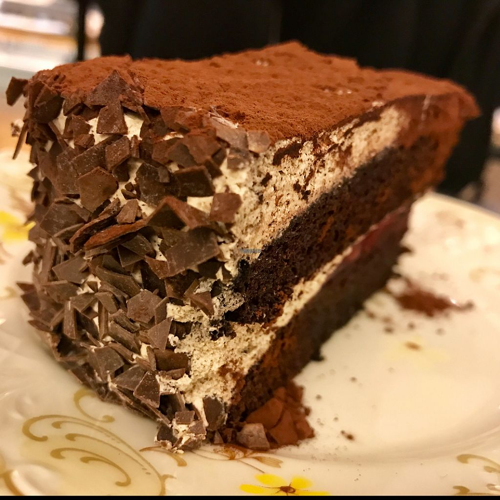"""Photo of CLOSED: Goodies  by <a href=""""/members/profile/marky_mark"""">marky_mark</a> <br/>espresso cherry cake <br/> January 3, 2017  - <a href='/contact/abuse/image/52829/207686'>Report</a>"""