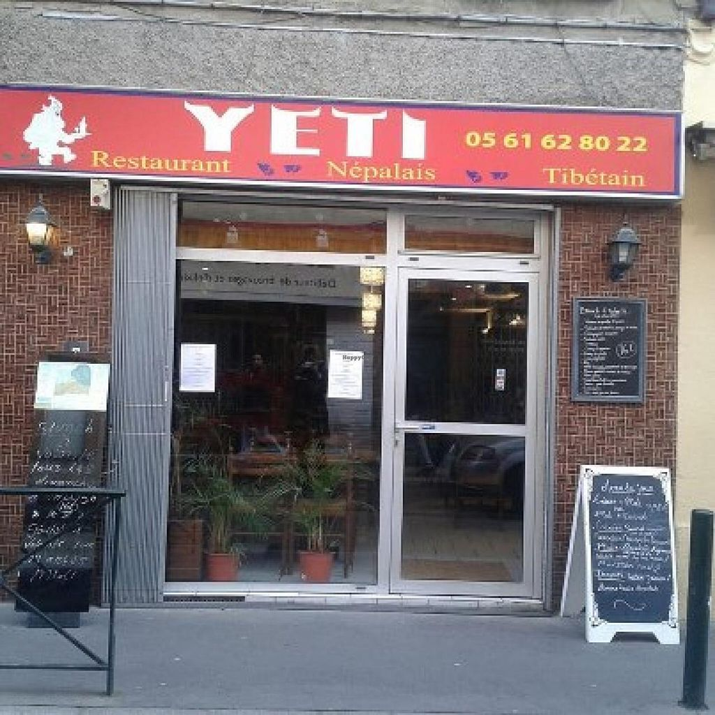 "Photo of Le Yeti  by <a href=""/members/profile/community"">community</a> <br/>Le Yeti <br/> November 7, 2014  - <a href='/contact/abuse/image/52834/84926'>Report</a>"