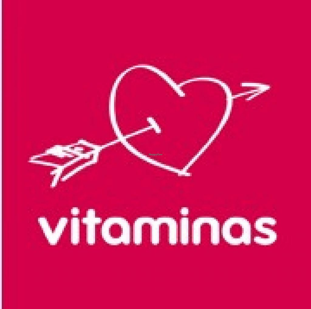 "Photo of Vitaminas  by <a href=""/members/profile/community"">community</a> <br/>Vitaminas