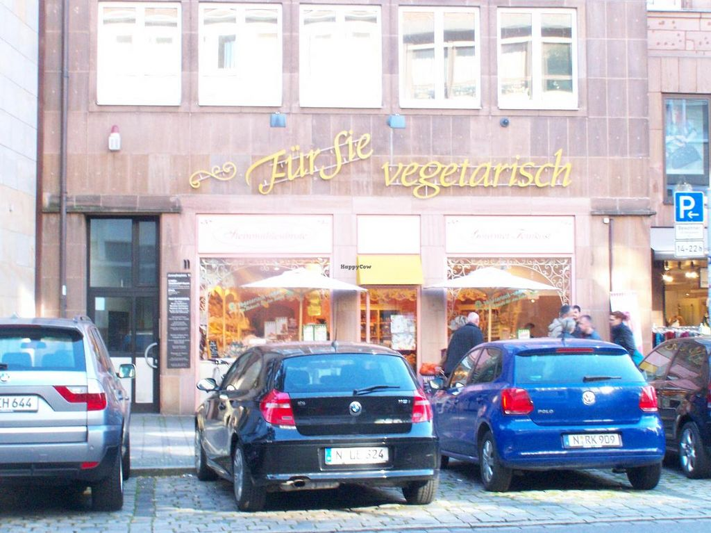 """Photo of Lebe Gesund  by <a href=""""/members/profile/Amy1274"""">Amy1274</a> <br/>Lebe Gesund, Nürnberg <br/> November 14, 2014  - <a href='/contact/abuse/image/52922/85637'>Report</a>"""