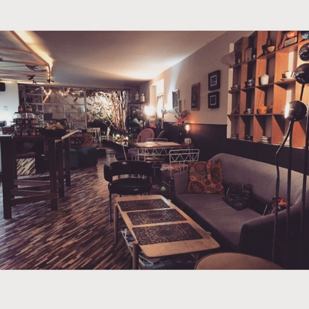 """Photo of Taller de Te  by <a href=""""/members/profile/TattCastillo"""">TattCastillo</a> <br/>beautiful  <br/> August 26, 2015  - <a href='/contact/abuse/image/52948/115287'>Report</a>"""
