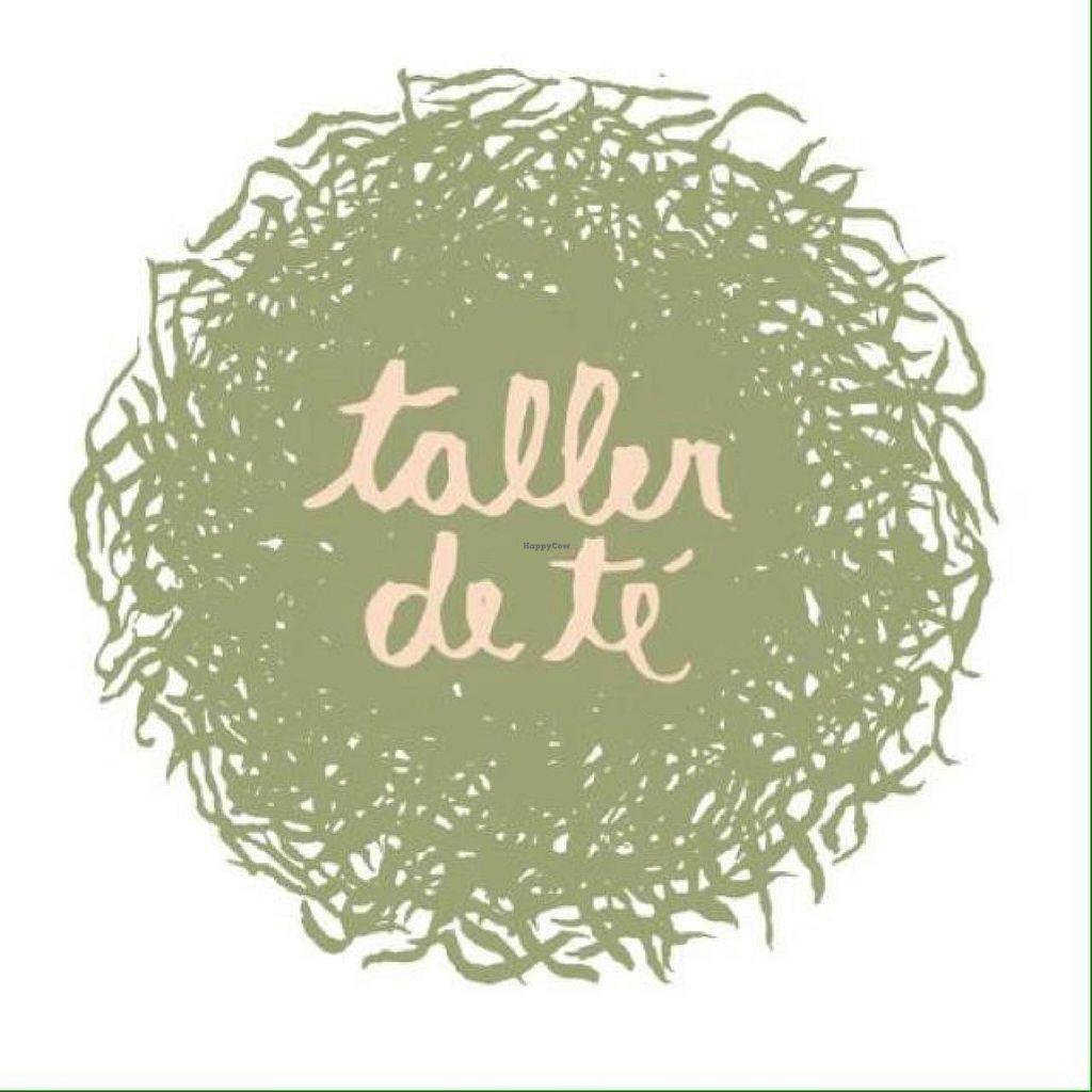 "Photo of Taller de Te  by <a href=""/members/profile/TattCastillo"">TattCastillo</a> <br/>tea <br/> November 14, 2014  - <a href='/contact/abuse/image/52948/85553'>Report</a>"
