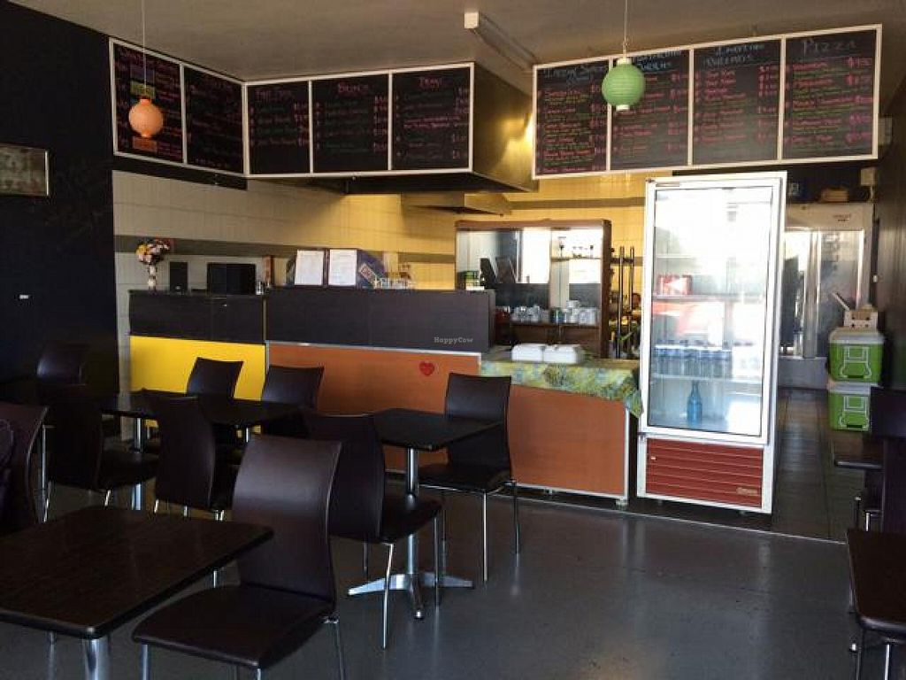"""Photo of Manny's Cafe  by <a href=""""/members/profile/GrantRie"""">GrantRie</a> <br/>inside <br/> November 13, 2014  - <a href='/contact/abuse/image/53008/85486'>Report</a>"""