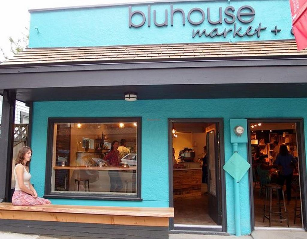 """Photo of Bluhouse Market and Cafe  by <a href=""""/members/profile/community"""">community</a> <br/>Bluhouse Market and Cafe <br/> November 13, 2014  - <a href='/contact/abuse/image/53029/85455'>Report</a>"""