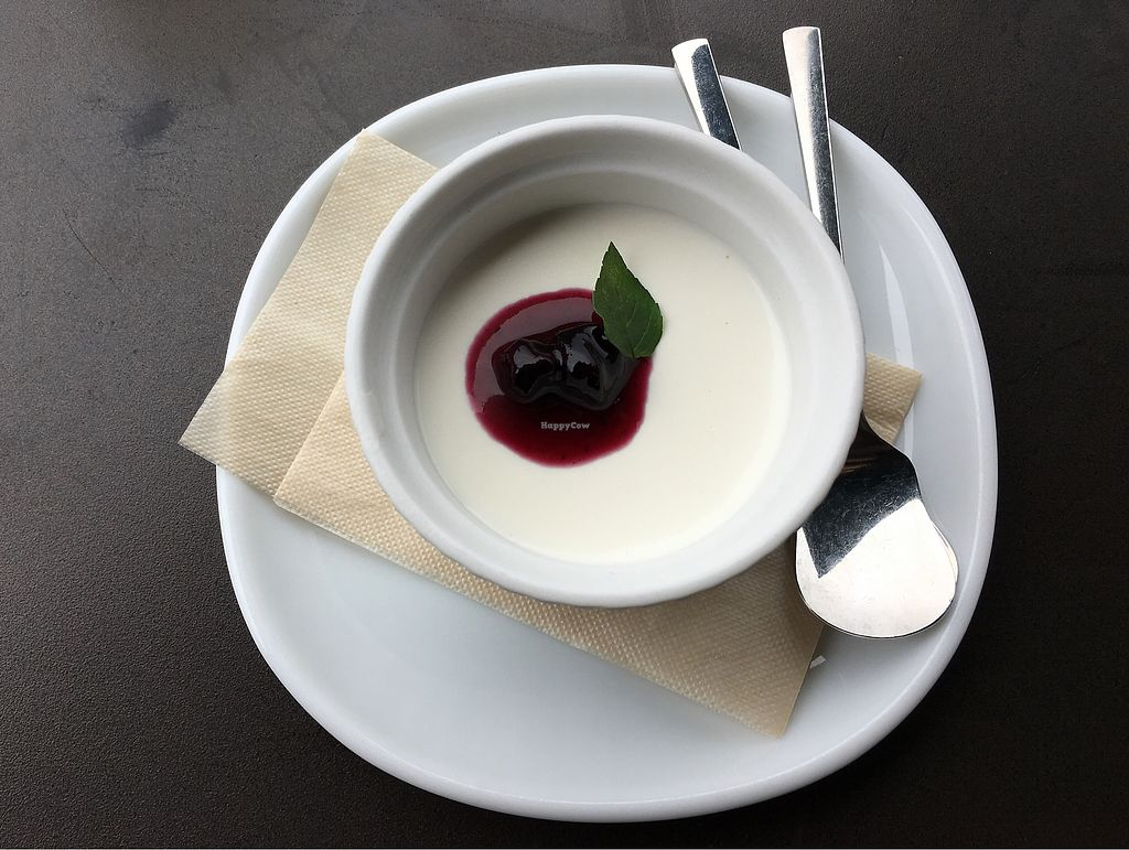 """Photo of Nagisa Warms  by <a href=""""/members/profile/minami"""">minami</a> <br/>Vegan Rare Cheesecake, specially recommending this one!! <br/> September 6, 2017  - <a href='/contact/abuse/image/53033/301403'>Report</a>"""
