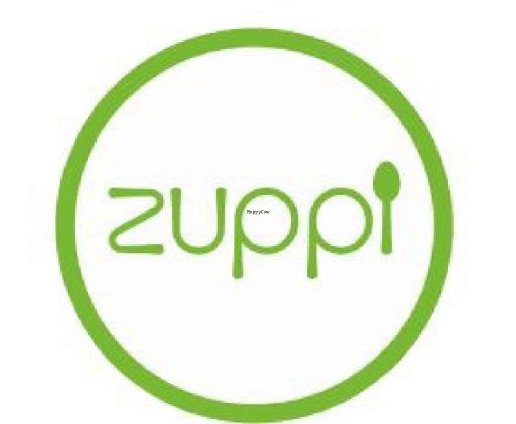 """Photo of Zuppi  by <a href=""""/members/profile/macello"""">macello</a> <br/>logo <br/> November 14, 2014  - <a href='/contact/abuse/image/53074/85599'>Report</a>"""