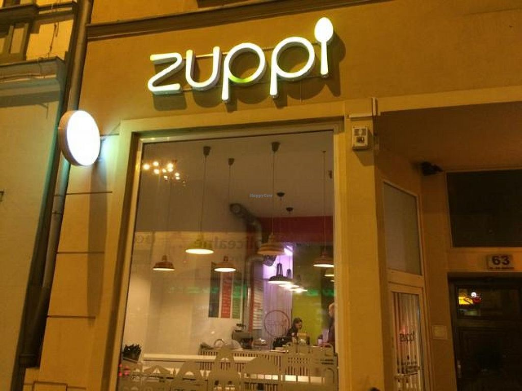 """Photo of Zuppi  by <a href=""""/members/profile/macello"""">macello</a> <br/> exterior <br/> November 14, 2014  - <a href='/contact/abuse/image/53074/85600'>Report</a>"""