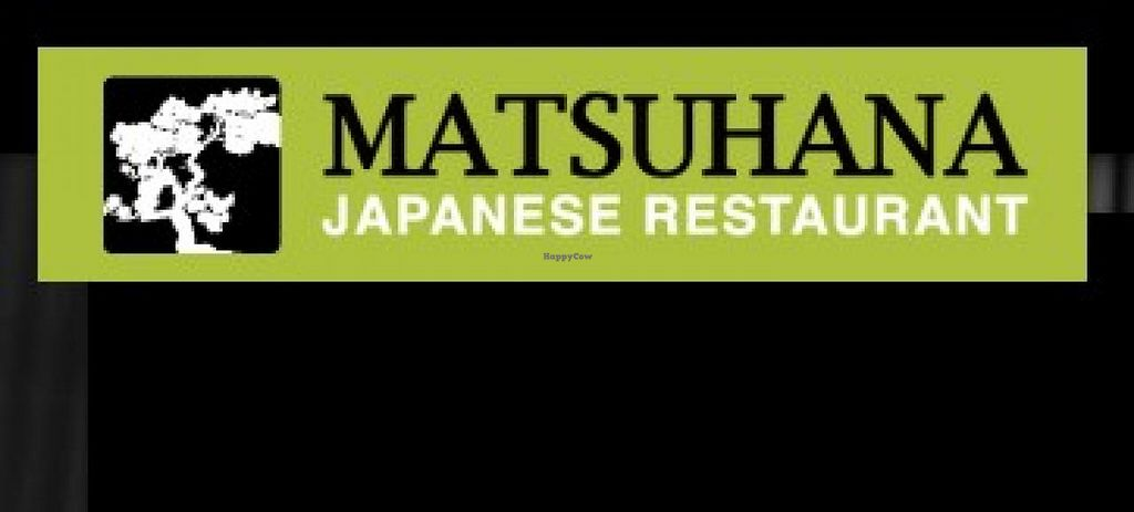 """Photo of Matsuhana  by <a href=""""/members/profile/community"""">community</a> <br/>Matsuhana <br/> November 15, 2014  - <a href='/contact/abuse/image/53082/85669'>Report</a>"""
