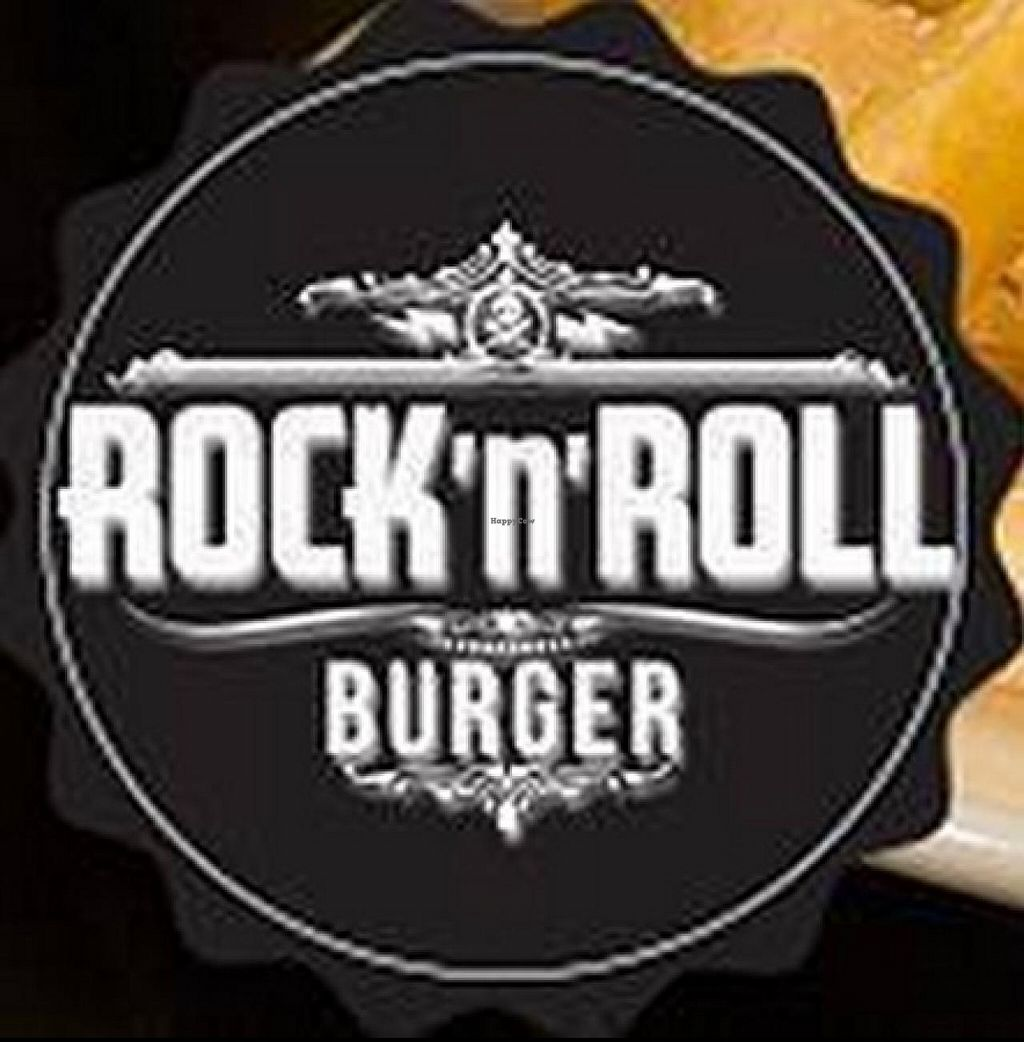 """Photo of Rock'n'roll Burger  by <a href=""""/members/profile/community"""">community</a> <br/>Rock'n'roll Burger  <br/> April 11, 2015  - <a href='/contact/abuse/image/53133/98620'>Report</a>"""