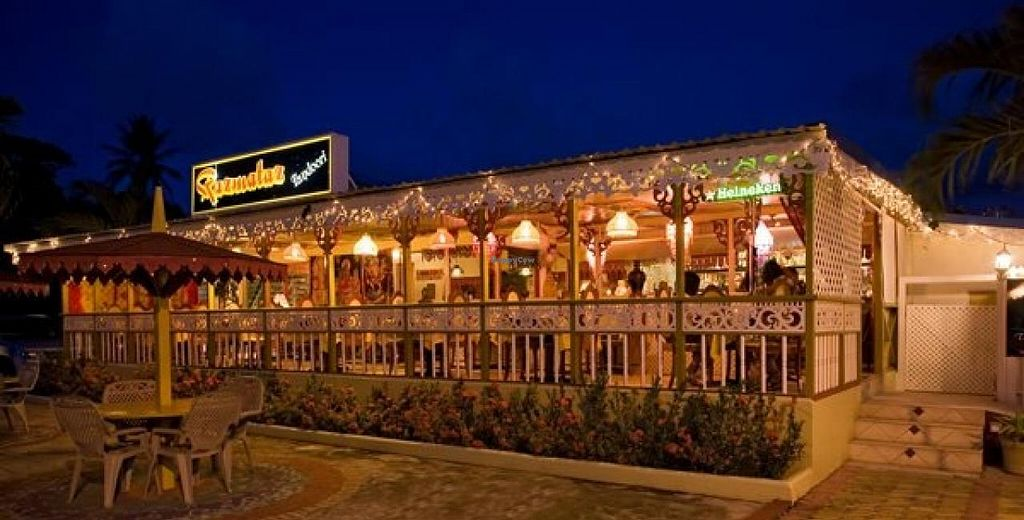 "Photo of Rasmataz Tandoori Restaurant  by <a href=""/members/profile/community"">community</a> <br/>Rasmataz Tandoori Restaurant  <br/> April 8, 2015  - <a href='/contact/abuse/image/53143/98271'>Report</a>"