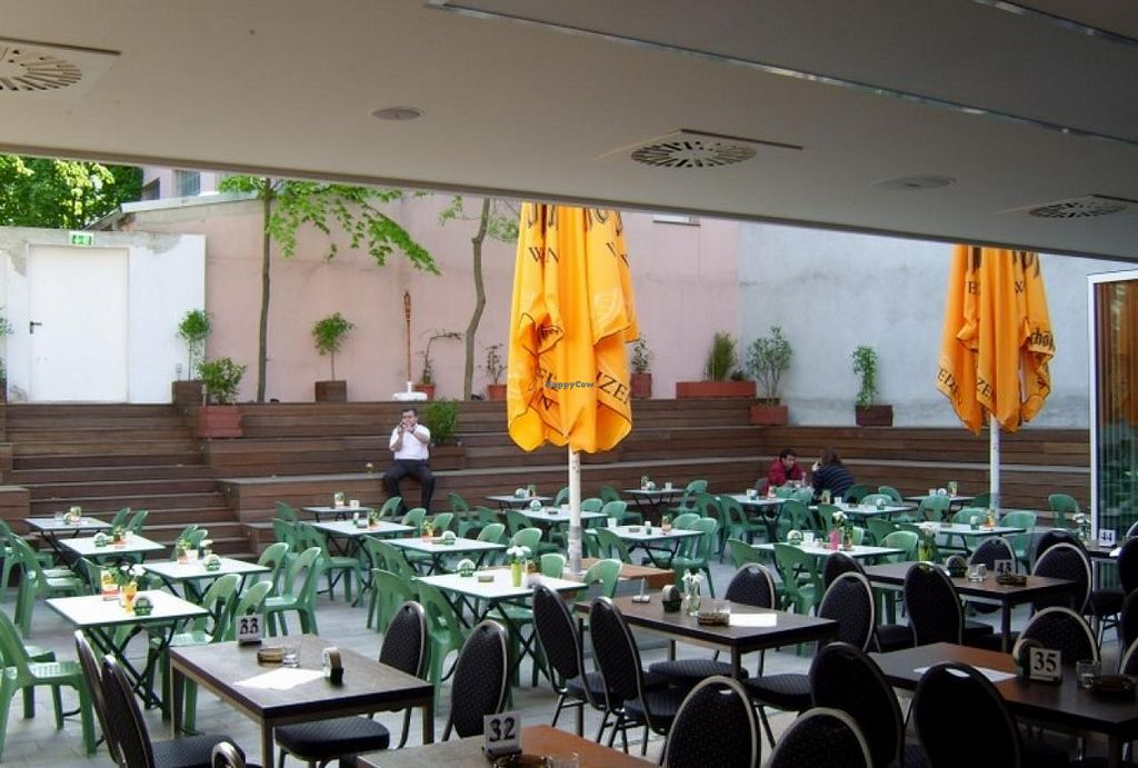 "Photo of Taverna Romana Hamburg  by <a href=""/members/profile/community"">community</a> <br/>Taverna Romana Hamburg  <br/> April 21, 2015  - <a href='/contact/abuse/image/53144/99811'>Report</a>"
