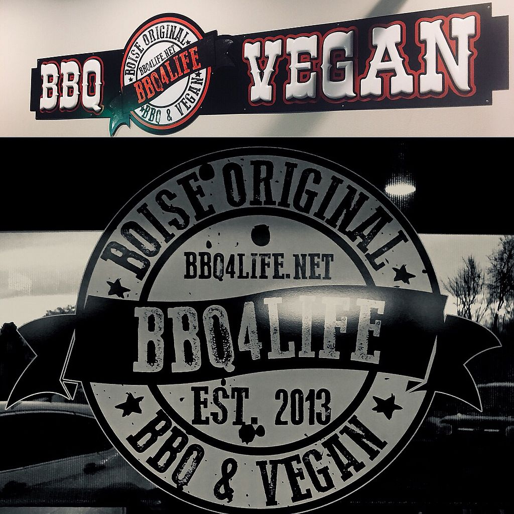 """Photo of BBQ4Life  by <a href=""""/members/profile/ChereseTarter"""">ChereseTarter</a> <br/>BBQ4Life <br/> November 20, 2017  - <a href='/contact/abuse/image/53174/327369'>Report</a>"""
