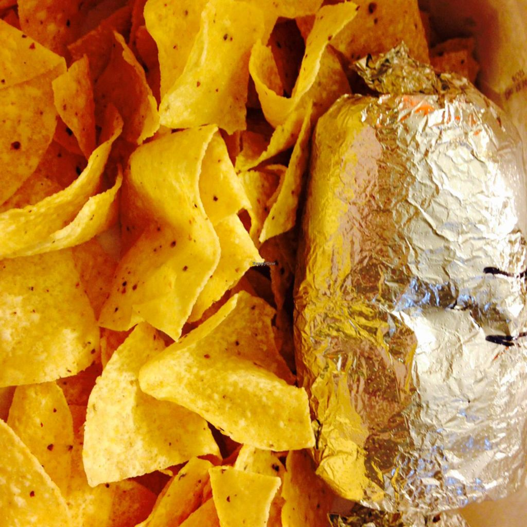 """Photo of Moe's Southwest Grill  by <a href=""""/members/profile/calamaestra"""">calamaestra</a> <br/>homewrecker  <br/> June 7, 2015  - <a href='/contact/abuse/image/53176/105061'>Report</a>"""