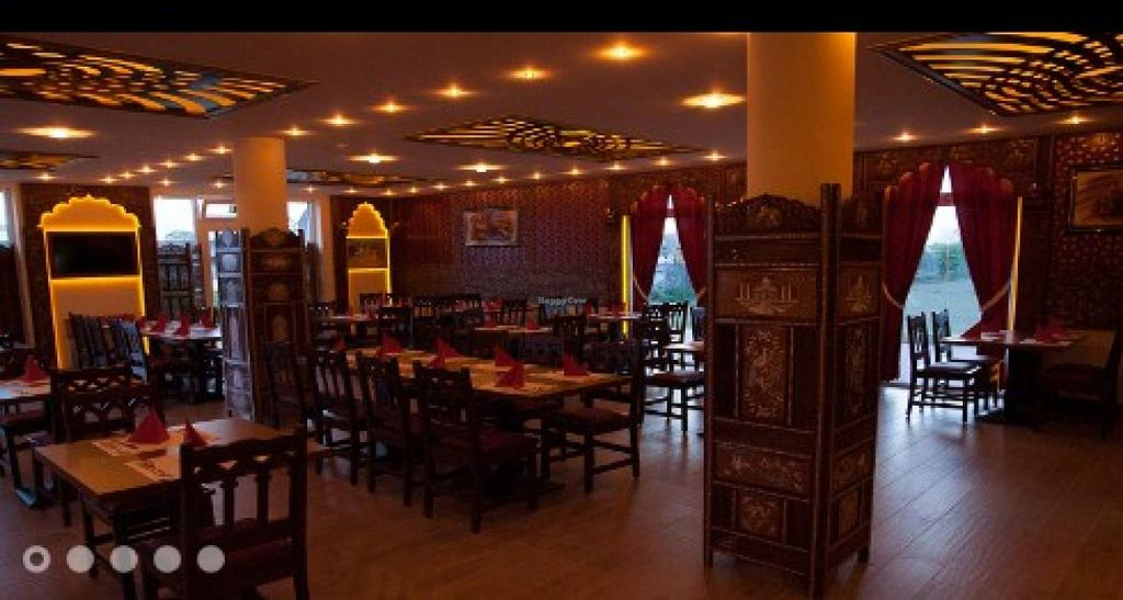 """Photo of Taste of India  by <a href=""""/members/profile/community"""">community</a> <br/>Taste of India <br/> November 18, 2014  - <a href='/contact/abuse/image/53187/85990'>Report</a>"""