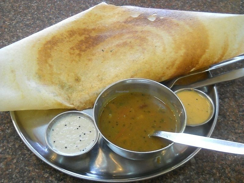 """Photo of Annapurna  by <a href=""""/members/profile/Masala-Dosa"""">Masala-Dosa</a> <br/>Masala Dosa <br/> December 2, 2017  - <a href='/contact/abuse/image/53234/331415'>Report</a>"""