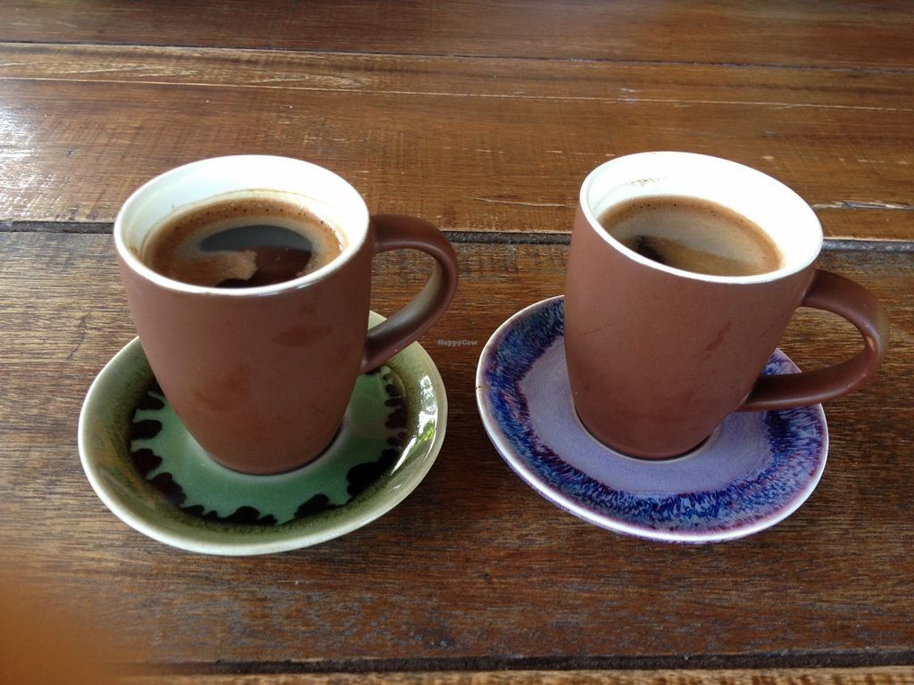 Photo of Akasha Home Restaurant  by lantern <br/>Arabic organic coffee <br/> March 20, 2016  - <a href='/contact/abuse/image/53254/140694'>Report</a>
