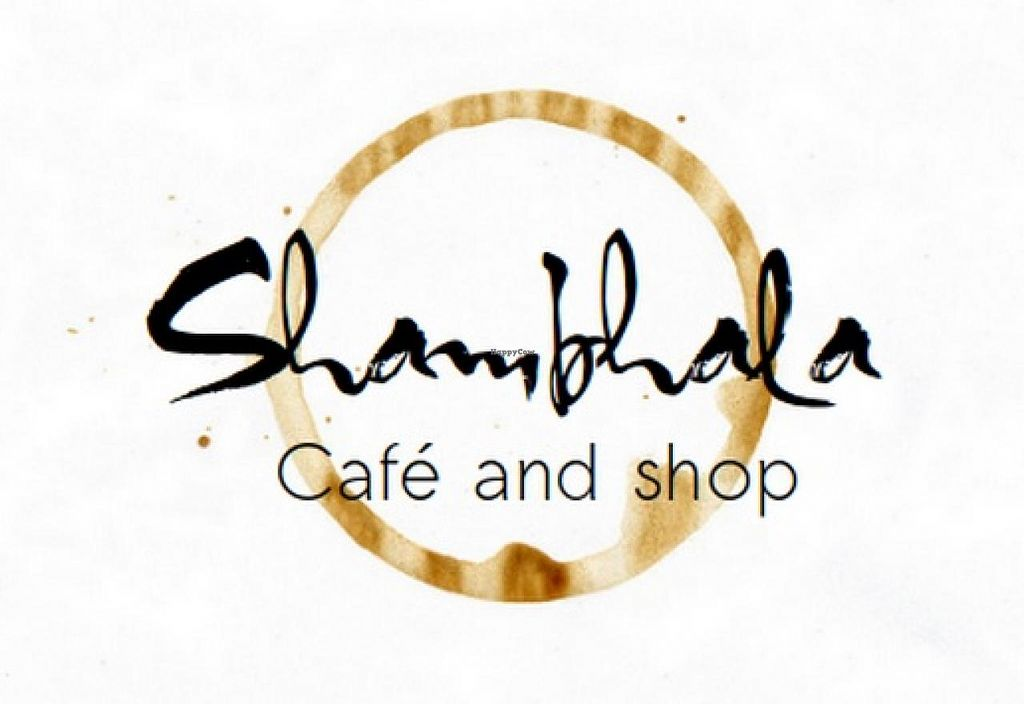 "Photo of Shambhala Cafe  by <a href=""/members/profile/community"">community</a> <br/>Shambhala Cafe