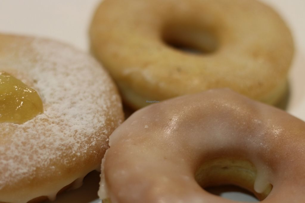 "Photo of Il Donaccino  by <a href=""/members/profile/myvegandubai"">myvegandubai</a> <br/>Vegan Donuts in Dubai <br/> July 5, 2016  - <a href='/contact/abuse/image/53276/157933'>Report</a>"