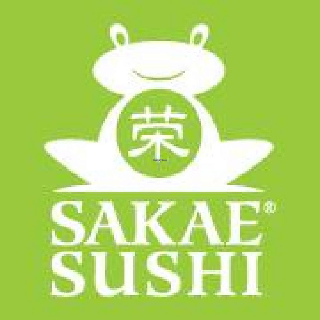 """Photo of Sakae Sushi  by <a href=""""/members/profile/community"""">community</a> <br/>Sakae Sushi <br/> November 24, 2014  - <a href='/contact/abuse/image/53308/86375'>Report</a>"""