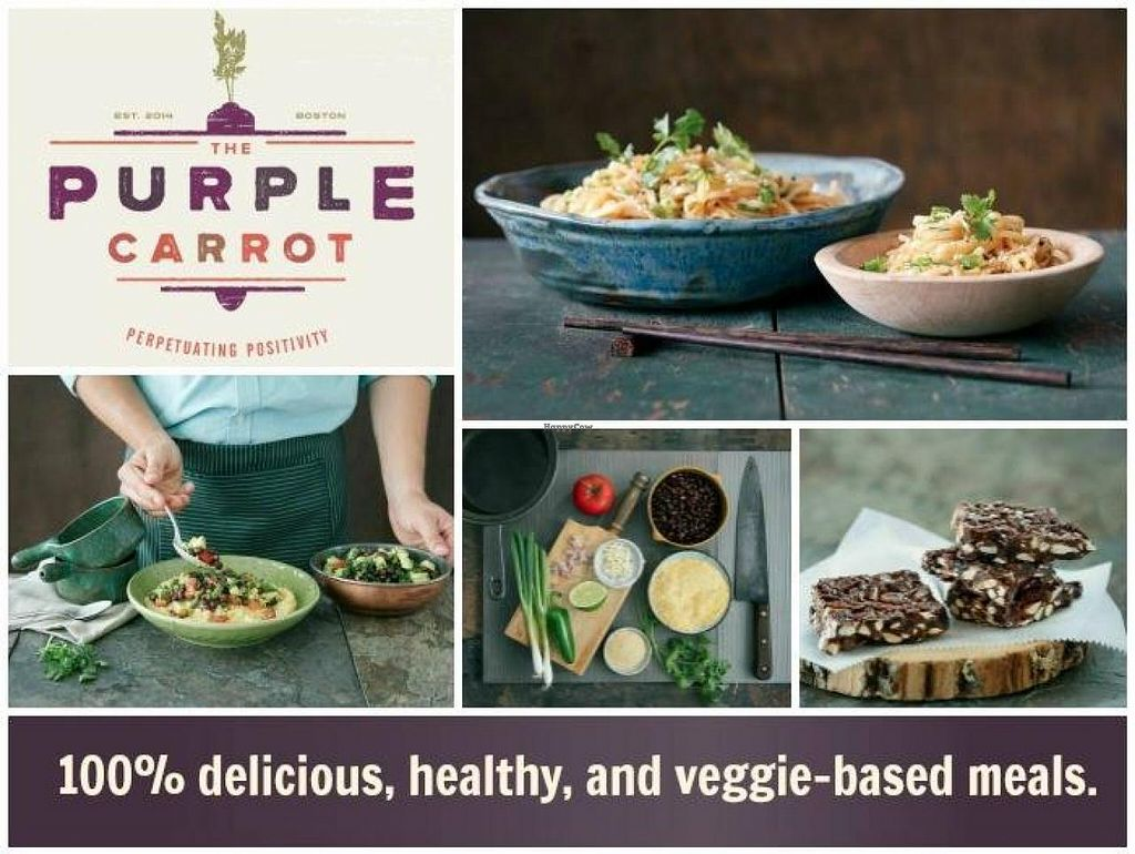"""Photo of The Purple Carrot  by <a href=""""/members/profile/community"""">community</a> <br/>The Purple Carrot <br/> November 26, 2014  - <a href='/contact/abuse/image/53356/86541'>Report</a>"""
