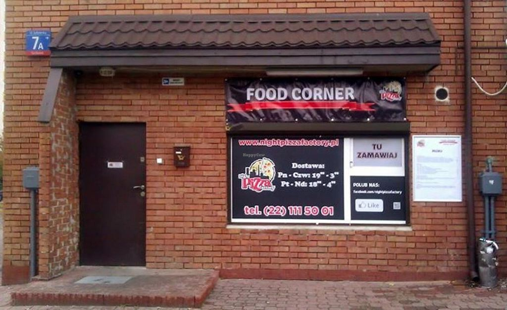 """Photo of Night Pizza Factory  by <a href=""""/members/profile/community"""">community</a> <br/>Night Pizza Factory <br/> December 4, 2014  - <a href='/contact/abuse/image/53386/87197'>Report</a>"""