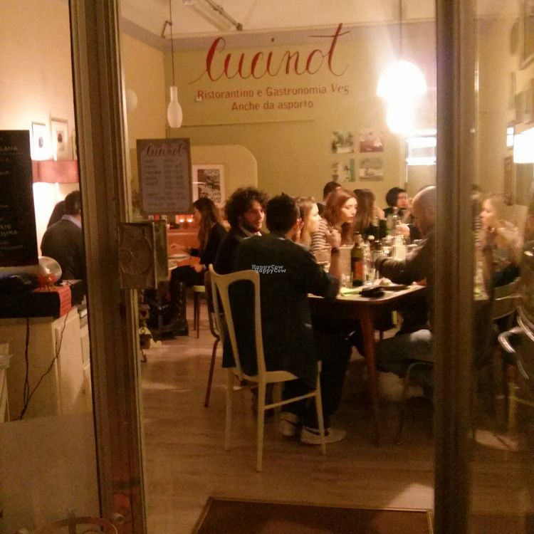 """Photo of Cucinot  by <a href=""""/members/profile/BELADINO"""">BELADINO</a> <br/>momenti <br/> October 23, 2016  - <a href='/contact/abuse/image/53408/183936'>Report</a>"""
