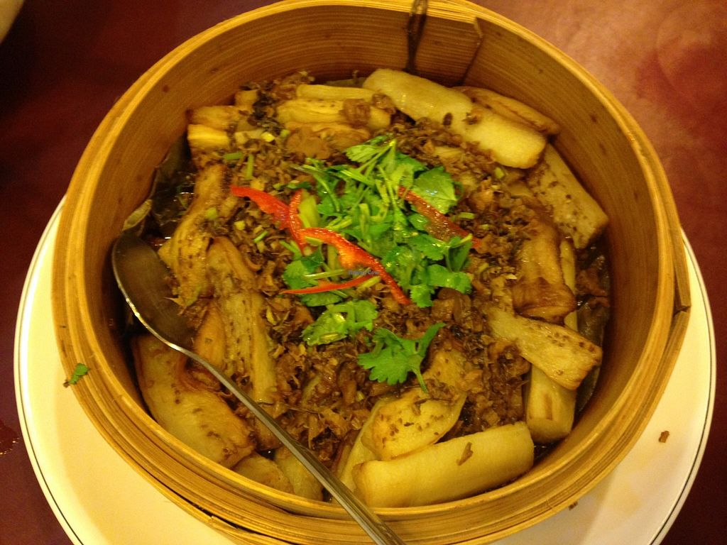 """Photo of Veggie Family  by <a href=""""/members/profile/Stevie"""">Stevie</a> <br/>http://www.meetup.com/Meat-Free-Hong-Kong/events/228842996/ pic 7 <br/> February 20, 2016  - <a href='/contact/abuse/image/53426/136956'>Report</a>"""