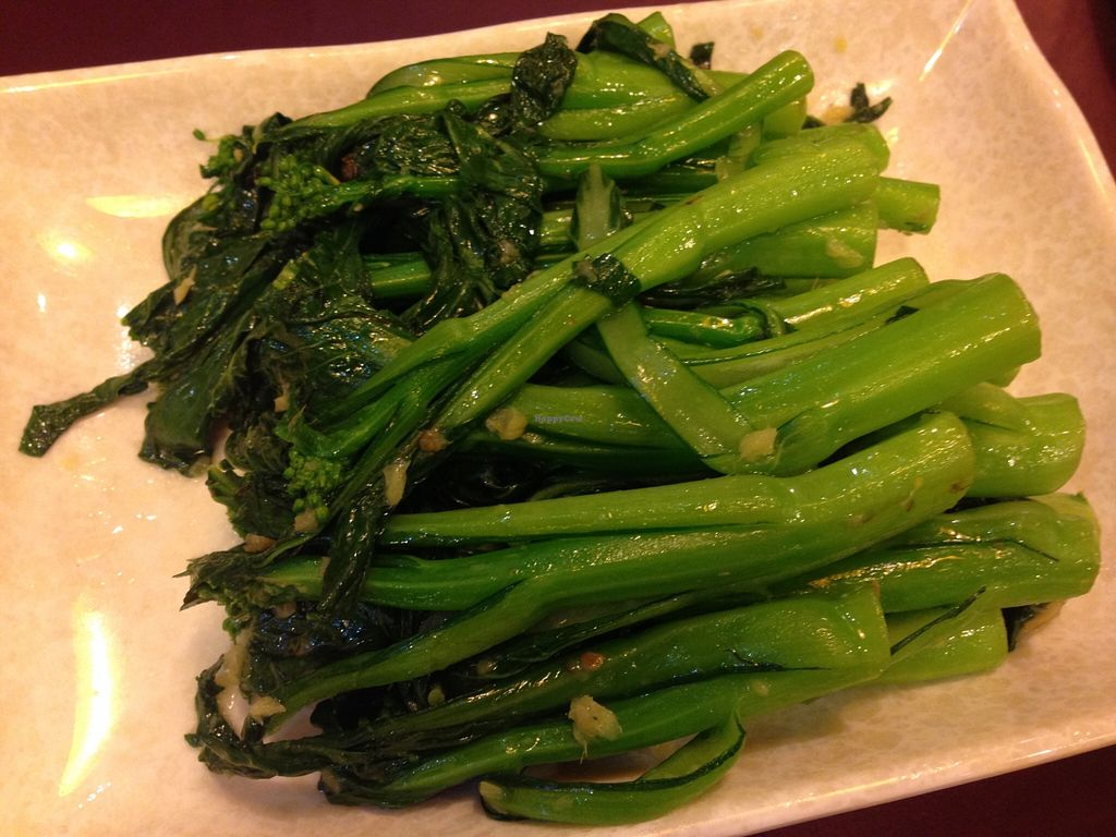 """Photo of Veggie Family  by <a href=""""/members/profile/Stevie"""">Stevie</a> <br/>http://www.meetup.com/Meat-Free-Hong-Kong/events/228842996/ pic 9 <br/> February 20, 2016  - <a href='/contact/abuse/image/53426/136958'>Report</a>"""