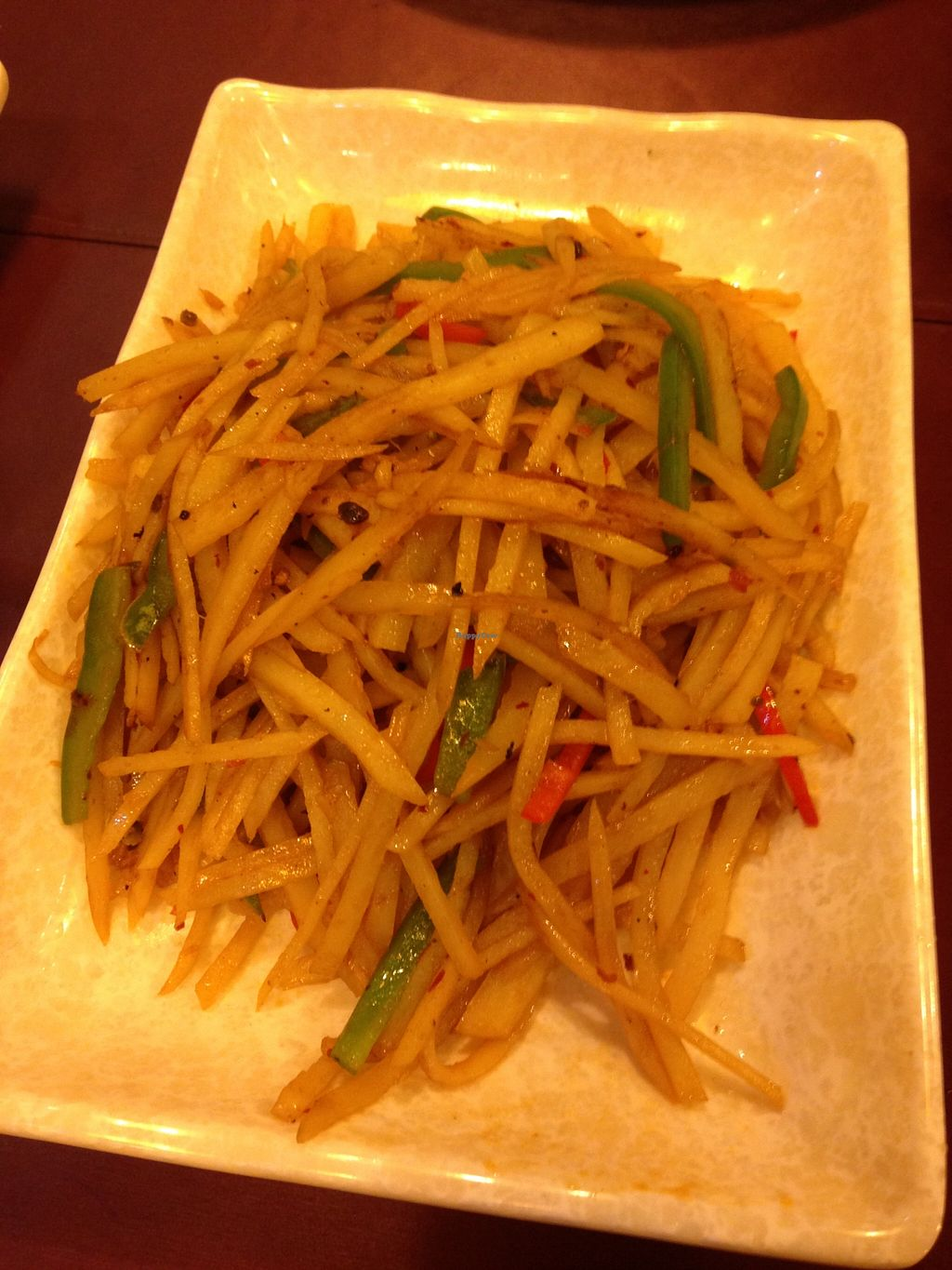"""Photo of Veggie Family  by <a href=""""/members/profile/Stevie"""">Stevie</a> <br/>http://www.meetup.com/Meat-Free-Hong-Kong/events/228842996/ pic 10 <br/> February 20, 2016  - <a href='/contact/abuse/image/53426/136959'>Report</a>"""