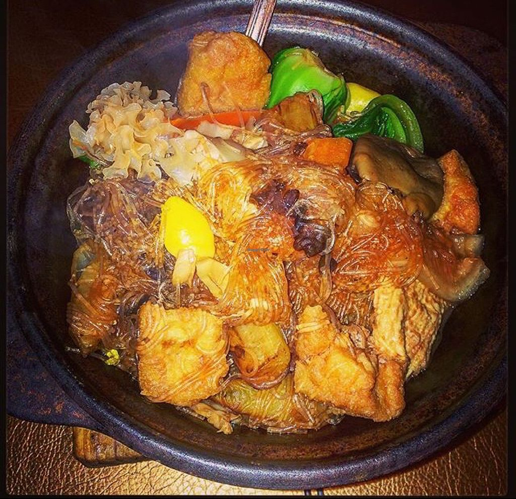 """Photo of Veggie Family  by <a href=""""/members/profile/kay1abear"""">kay1abear</a> <br/>yummy hot pot  <br/> July 10, 2016  - <a href='/contact/abuse/image/53426/158902'>Report</a>"""