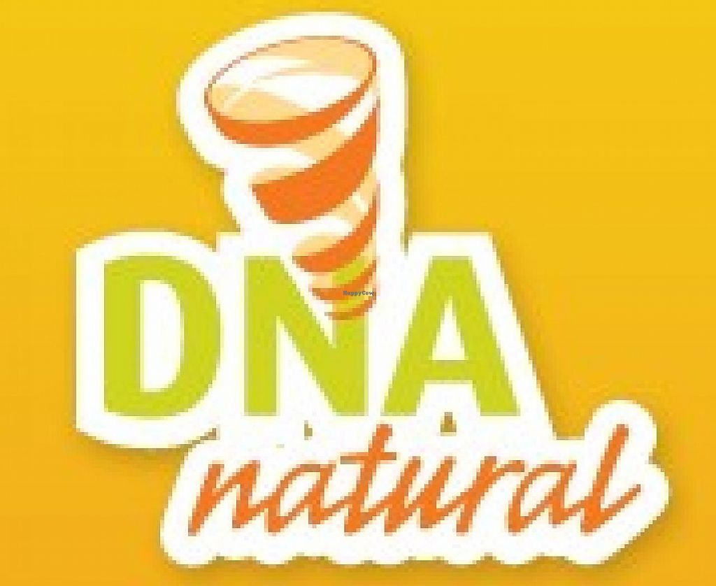 """Photo of DNA Natural  by <a href=""""/members/profile/community"""">community</a> <br/>DNA Natural <br/> December 9, 2014  - <a href='/contact/abuse/image/53439/310850'>Report</a>"""