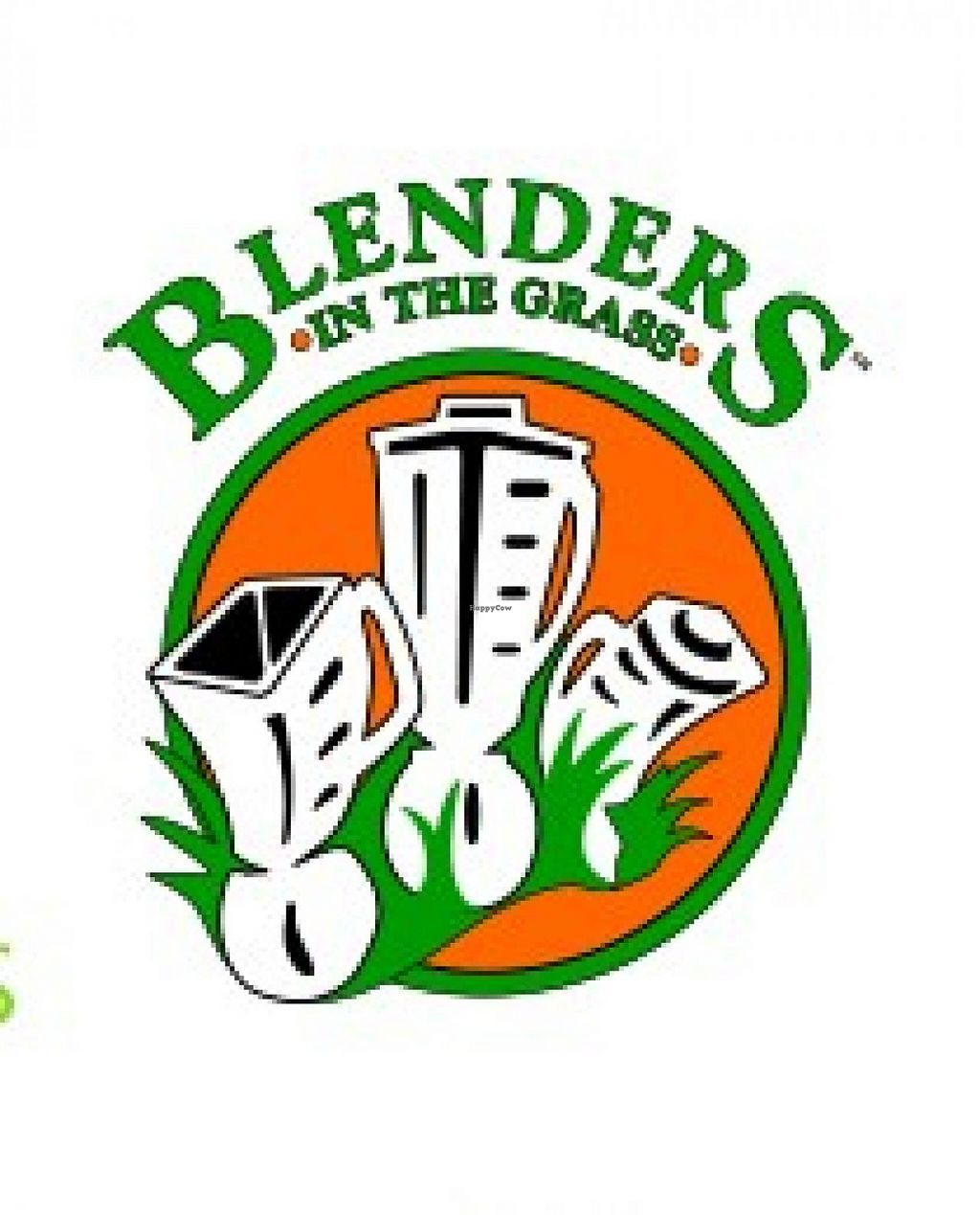 """Photo of Blenders in the Grass  by <a href=""""/members/profile/community"""">community</a> <br/>Blenders in the Grass <br/> November 30, 2014  - <a href='/contact/abuse/image/53444/86769'>Report</a>"""